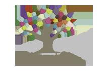 Ayurveda Polska Logo