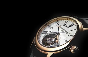 <span>Smart Watch</span> <h4>Sale 10% Off</h4>