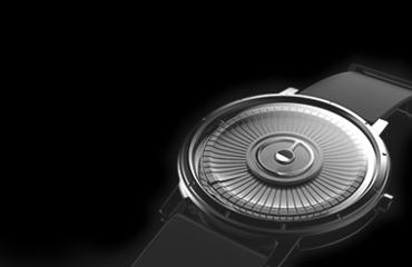 <span>Digital Watch</span> <h4>Sale 30% Off</h4>