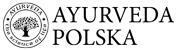 Ayurveda Polska