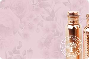 "<span>Eleganckie i prozdrowotne – 100% wartości</span> <h4><color= ""#dd3333"">Biżuteria<br></h4>"